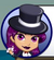 Magic Hat Quest-icon