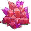 Rock Candy Boulder-Extra Large-icon