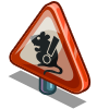 Rodent Notice-icon