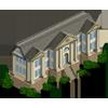 Royal Palace-icon