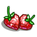 Ruby Berries-icon