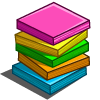 Sticky Notes (2)-icon