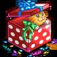 Surprise Gift Kitten-icon