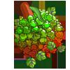 Toxic Pumpkin-icon