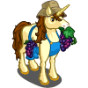 Vintner Unicorn-icon