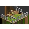 Zoo2-icon