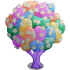 Zork Tree-icon