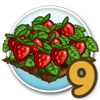 A Berry Picking Blast Quest 9-icon