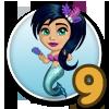 Atlantis Chapter 11 Quest 9-icon