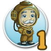 Atlantis Chapter 3 Quest 1-icon