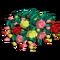 Bravo Roses-icon
