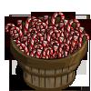 Candy Cane Bushel-icon