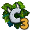 Caveman Club Chapter 5 Quest 3-icon