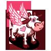 Cupid Cow-icon