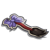 Donkey Tails-icon