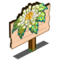 Goldenseal Mastery Sign-icon