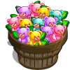 Gummy Bear (crop) Bushel-icon