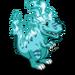 Nightmare Rex-icon