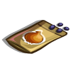 Pepper Packet-icon