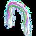 Rainbow Aurora Archway-icon