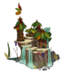 Rivermist Fortress-icon