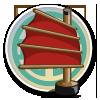 Sail-icon