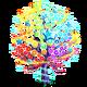 Starry Terror Tree-icon