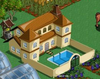 Villa Upgrade-icon