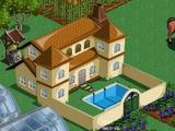 Villa Upgrade