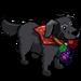 Vineyard Dog-icon