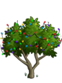 Apricot Tree5-icon.png
