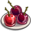 Candy Apples-icon