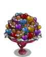 Chocolate Heart2-icon