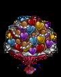 Chocolate Heart2-icon