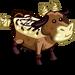 Cow-fe Au Lait-icon