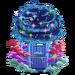 Galactic Gazebo-icon