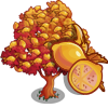 Giant Pink Lemon Tree-icon