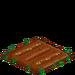 Gladiolus 00