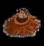 Gophers-icon