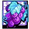 Grape Swirls-icon