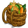 Harvest Backpack-icon