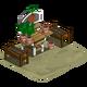 Herb Garden Stage 2-icon