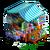 Holi (farmstand)-icon