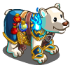 Ice Fire Bear-icon