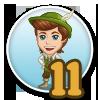 Jacks Nightmare Quest 11-icon