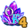Opals Kingdom Chapter 3 Quest 4-icon