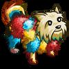 Paintbrush Doggy-icon