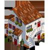 Spanish Home-icon