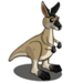 Wallaby-icon