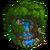Arbor Day Personality-icon
